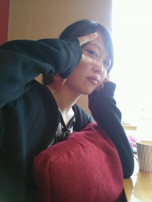 福岡の若者応援|ばりかわ!