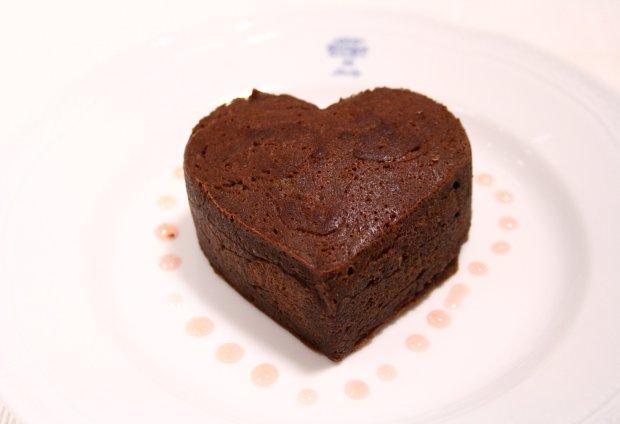 バレンタイン|ばりかわ!